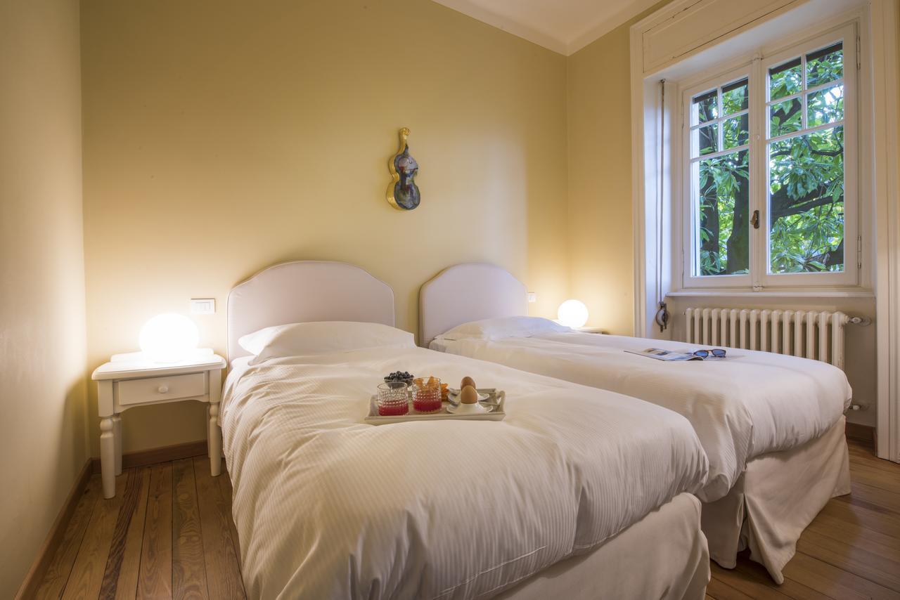 Ferienhaus Villa Angela (2810512), Stresa, Lago Maggiore (IT), Piemont, Italien, Bild 25