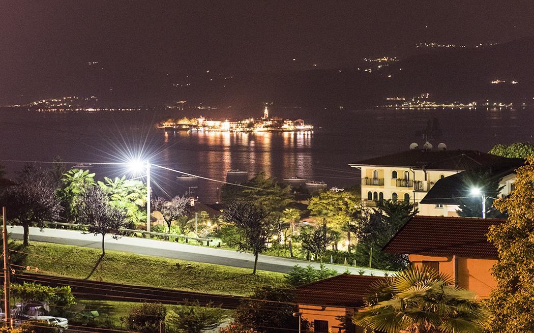 Ferienhaus Villa Angela (2810512), Stresa, Lago Maggiore (IT), Piemont, Italien, Bild 51