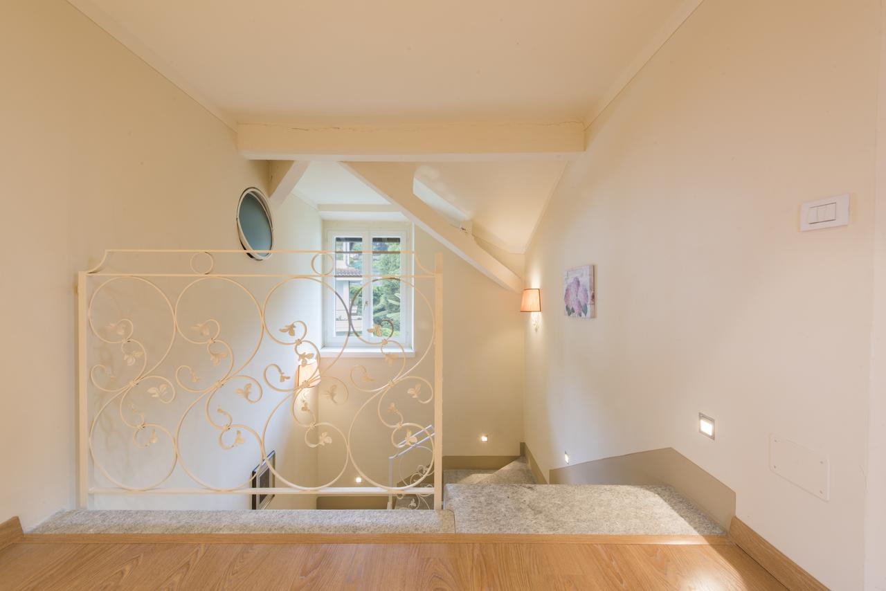 Ferienhaus Villa Angela (2810512), Stresa, Lago Maggiore (IT), Piemont, Italien, Bild 28