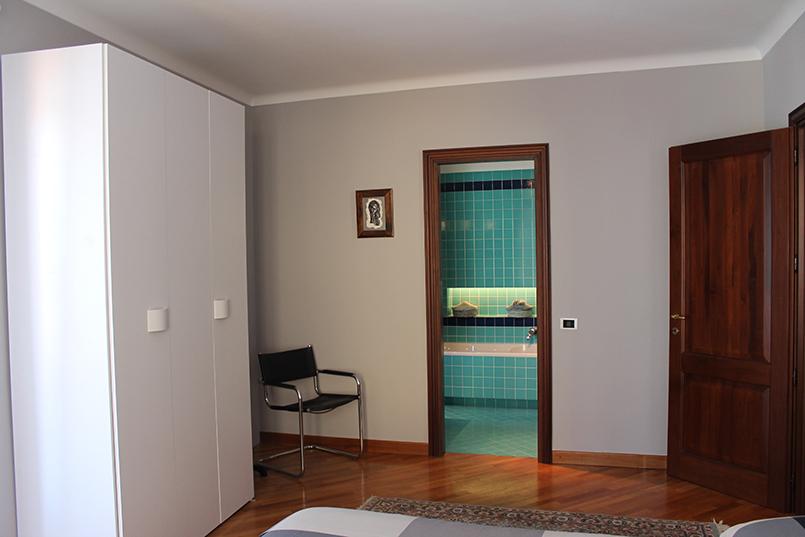 Ferienwohnung Appartamento Raffaela .. mit großer Terrasse und Grill (2790267), Belgirate, Lago Maggiore (IT), Piemont, Italien, Bild 13