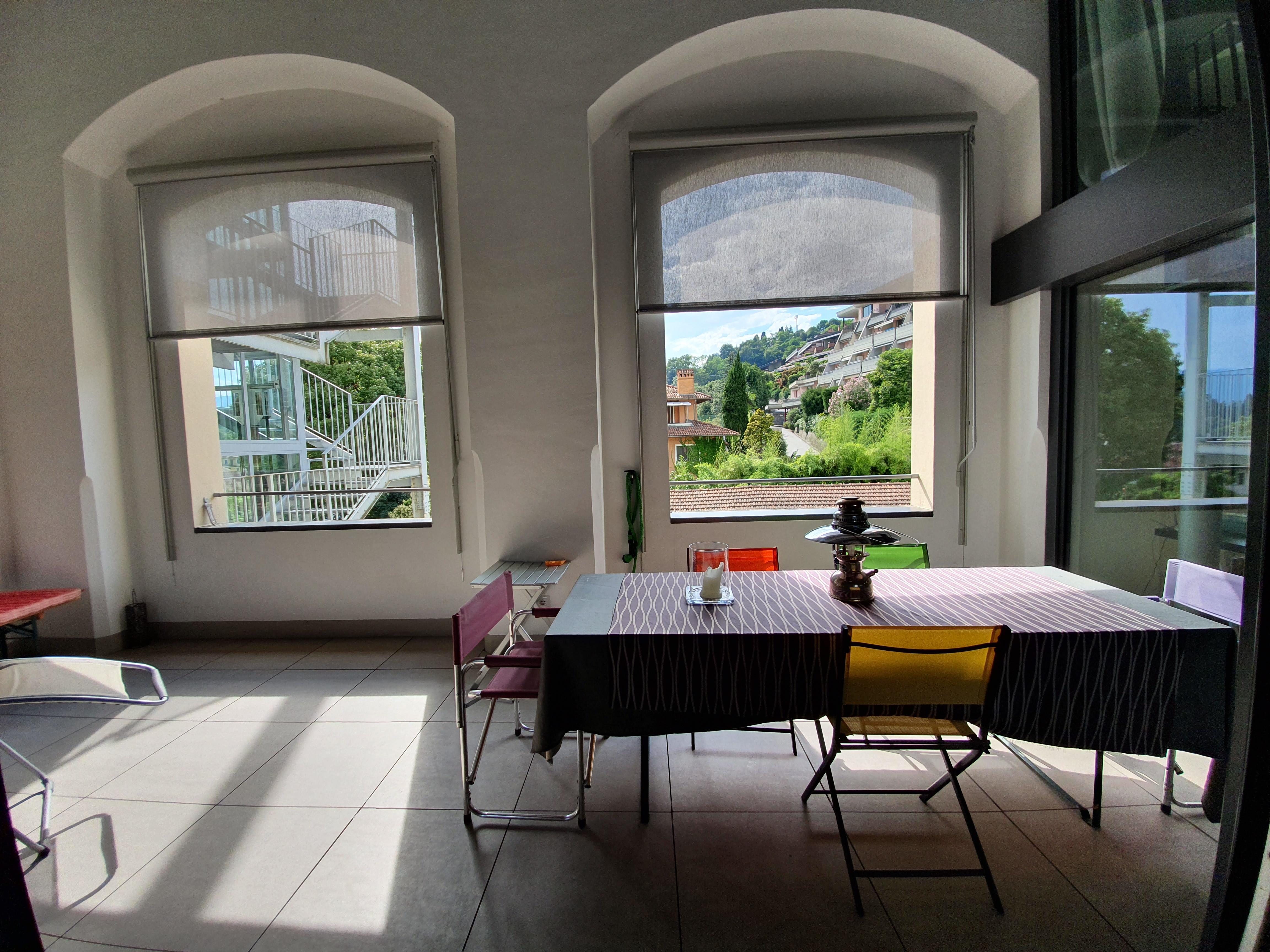 Ferienwohnung Loft SYBILLE - modern und stilvoll (2794317), Ghiffa, Lago Maggiore (IT), Piemont, Italien, Bild 36