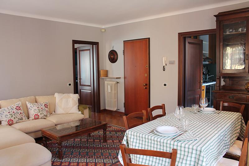 Ferienwohnung Appartamento Raffaela .. mit großer Terrasse und Grill (2790267), Belgirate, Lago Maggiore (IT), Piemont, Italien, Bild 17