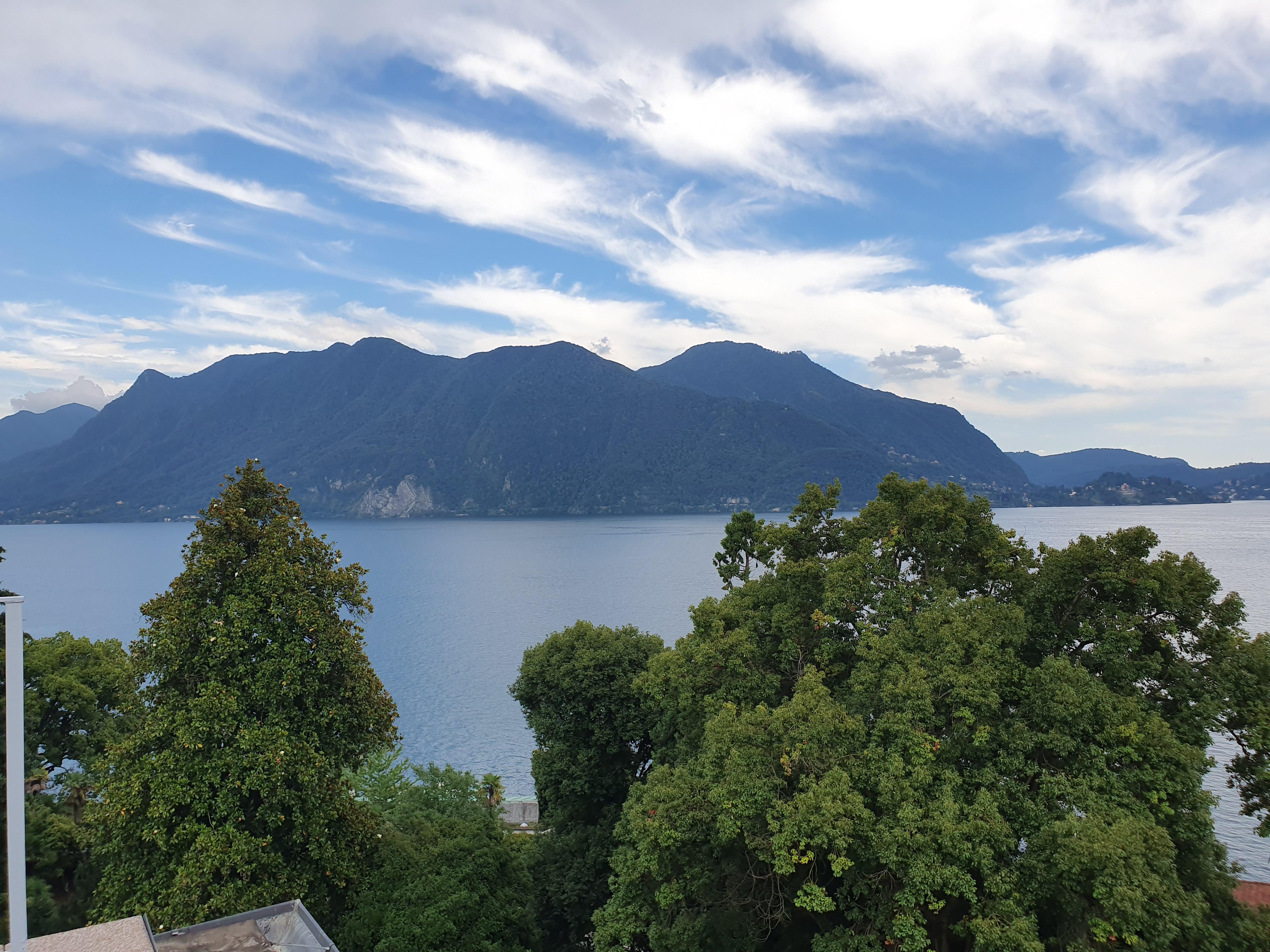 Ferienwohnung Loft SYBILLE - modern und stilvoll (2794317), Ghiffa, Lago Maggiore (IT), Piemont, Italien, Bild 26
