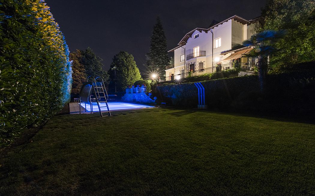 Ferienhaus Villa Angela (2810512), Stresa, Lago Maggiore (IT), Piemont, Italien, Bild 49