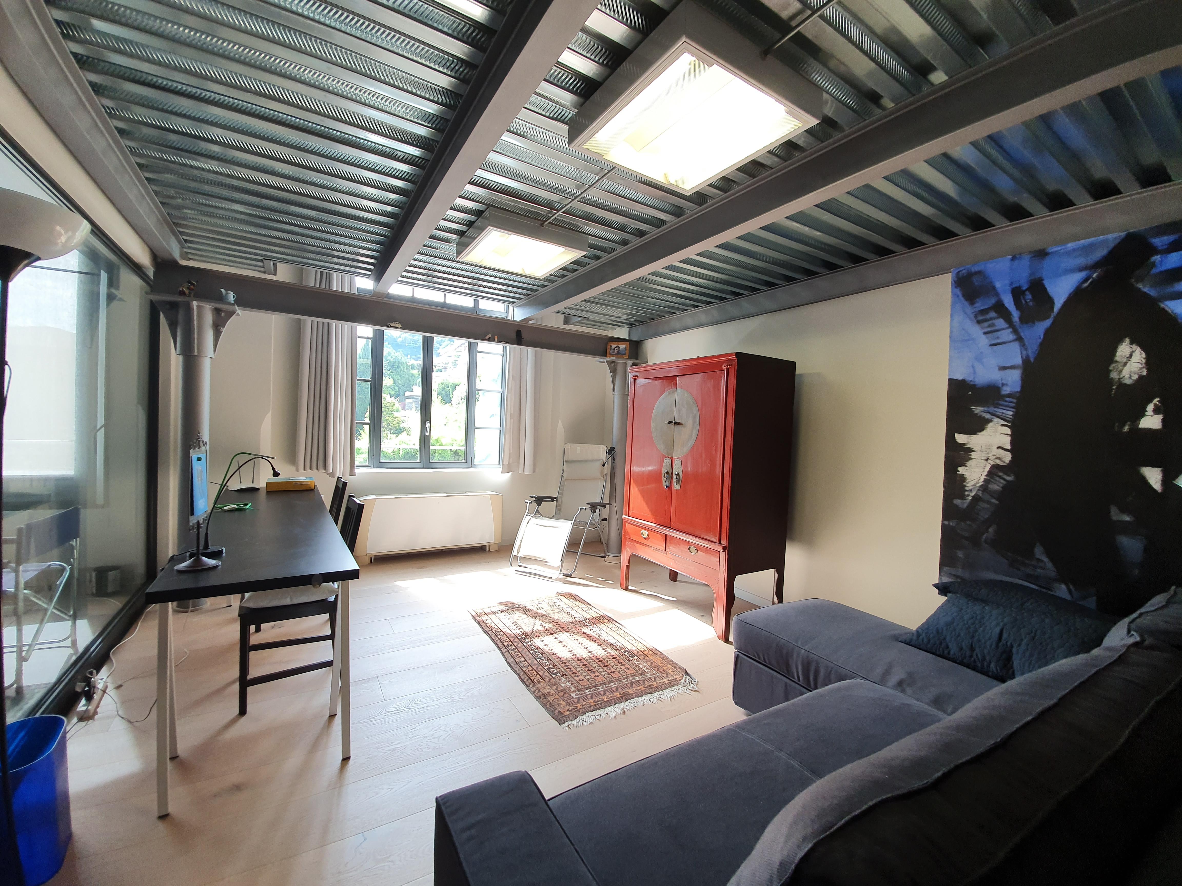 Ferienwohnung Loft SYBILLE - modern und stilvoll (2794317), Ghiffa, Lago Maggiore (IT), Piemont, Italien, Bild 29