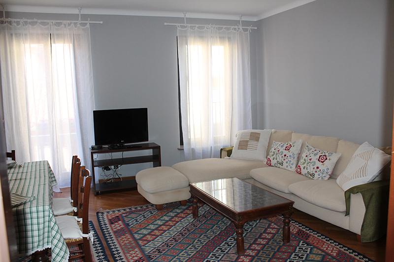 Ferienwohnung Appartamento Raffaela .. mit großer Terrasse und Grill (2790267), Belgirate, Lago Maggiore (IT), Piemont, Italien, Bild 15