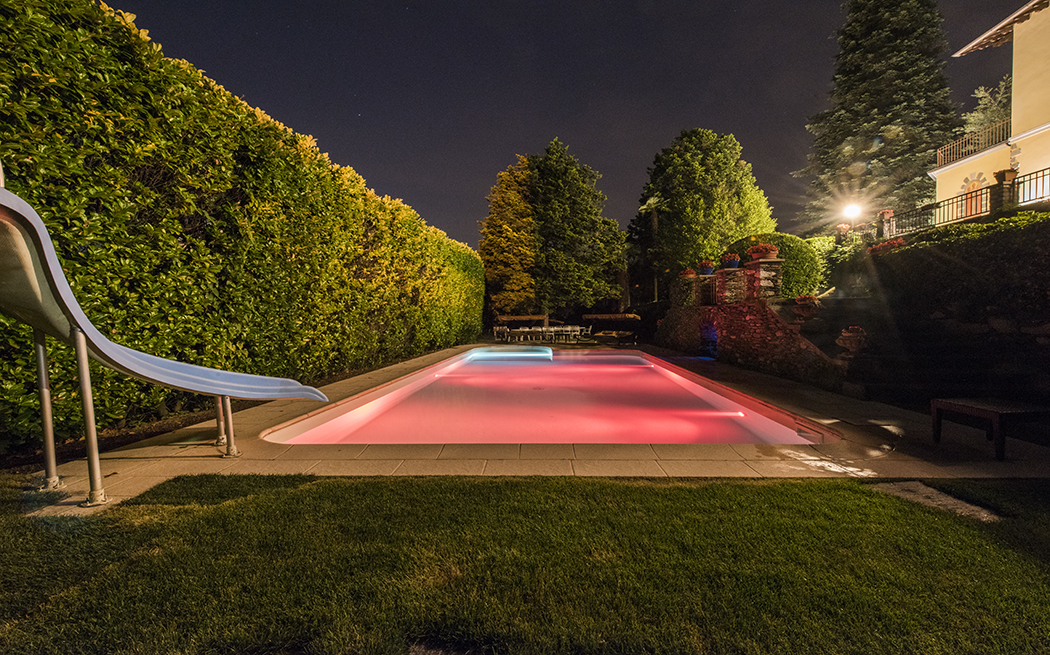Ferienhaus Villa Angela (2810512), Stresa, Lago Maggiore (IT), Piemont, Italien, Bild 50