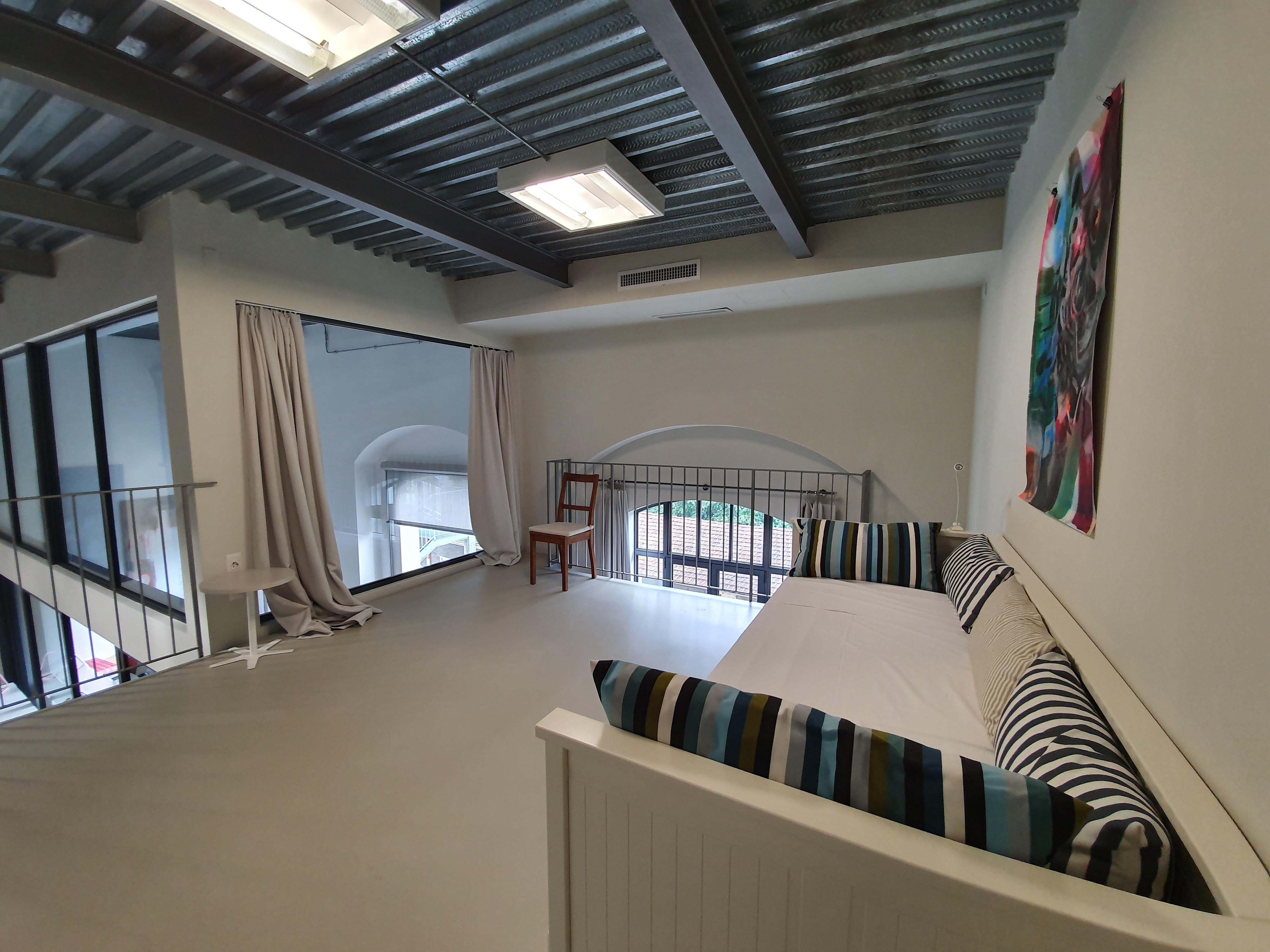 Ferienwohnung Loft SYBILLE - modern und stilvoll (2794317), Ghiffa, Lago Maggiore (IT), Piemont, Italien, Bild 21
