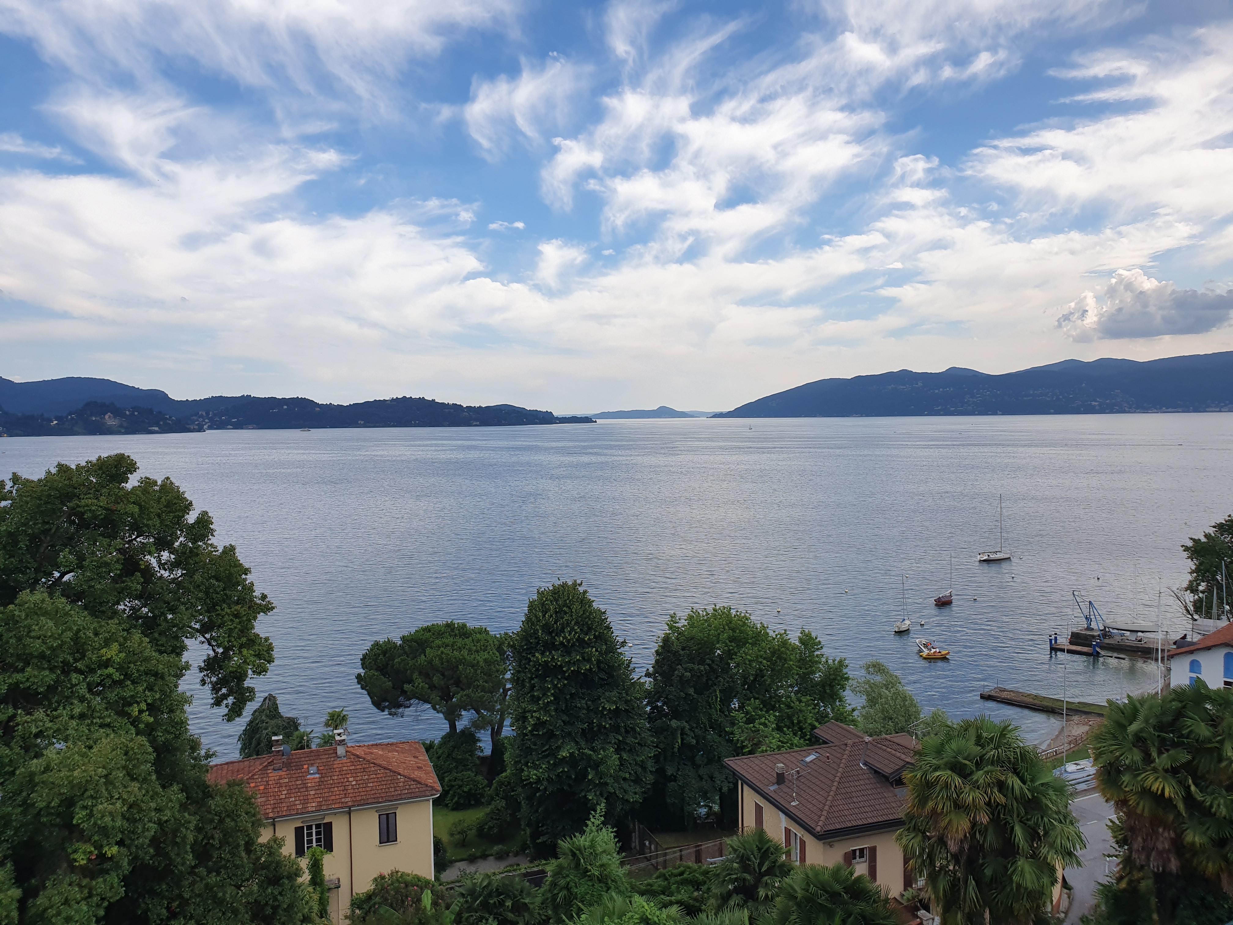 Ferienwohnung Loft SYBILLE - modern und stilvoll (2794317), Ghiffa, Lago Maggiore (IT), Piemont, Italien, Bild 24