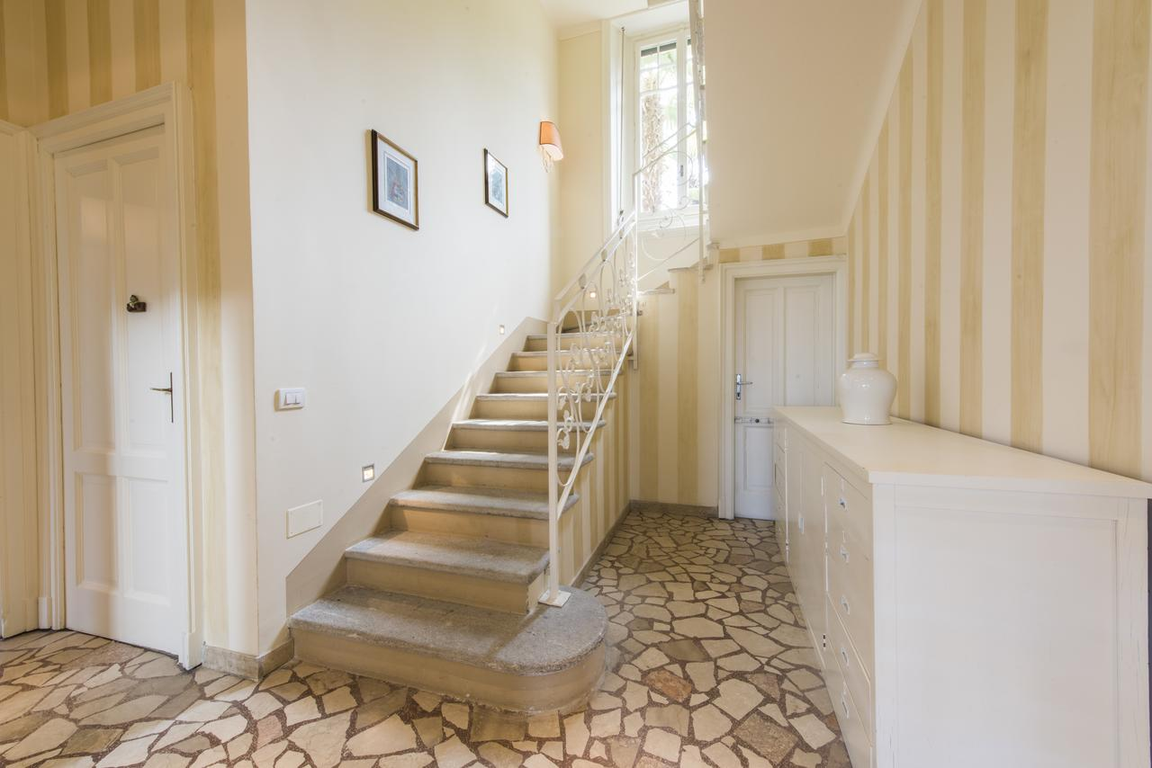 Ferienhaus Villa Angela (2810512), Stresa, Lago Maggiore (IT), Piemont, Italien, Bild 14