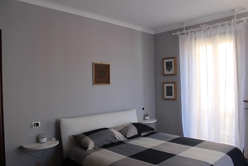 Ferienwohnung Appartamento Raffaela .. mit großer Terrasse und Grill (2790267), Belgirate, Lago Maggiore (IT), Piemont, Italien, Bild 10
