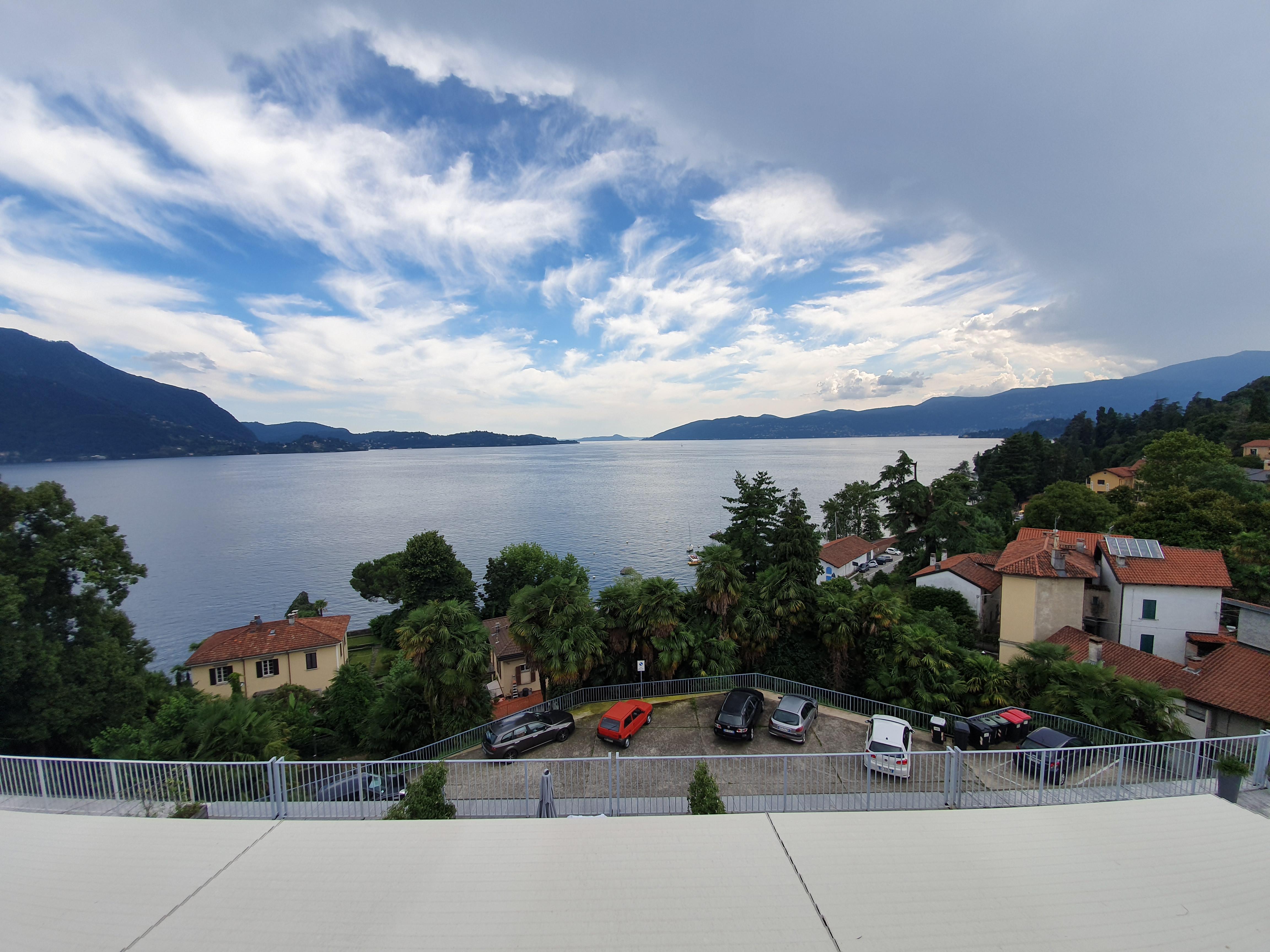 Ferienwohnung Loft SYBILLE - modern und stilvoll (2794317), Ghiffa, Lago Maggiore (IT), Piemont, Italien, Bild 16