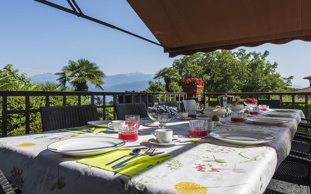 Ferienhaus Villa Angela (2810512), Stresa, Lago Maggiore (IT), Piemont, Italien, Bild 42