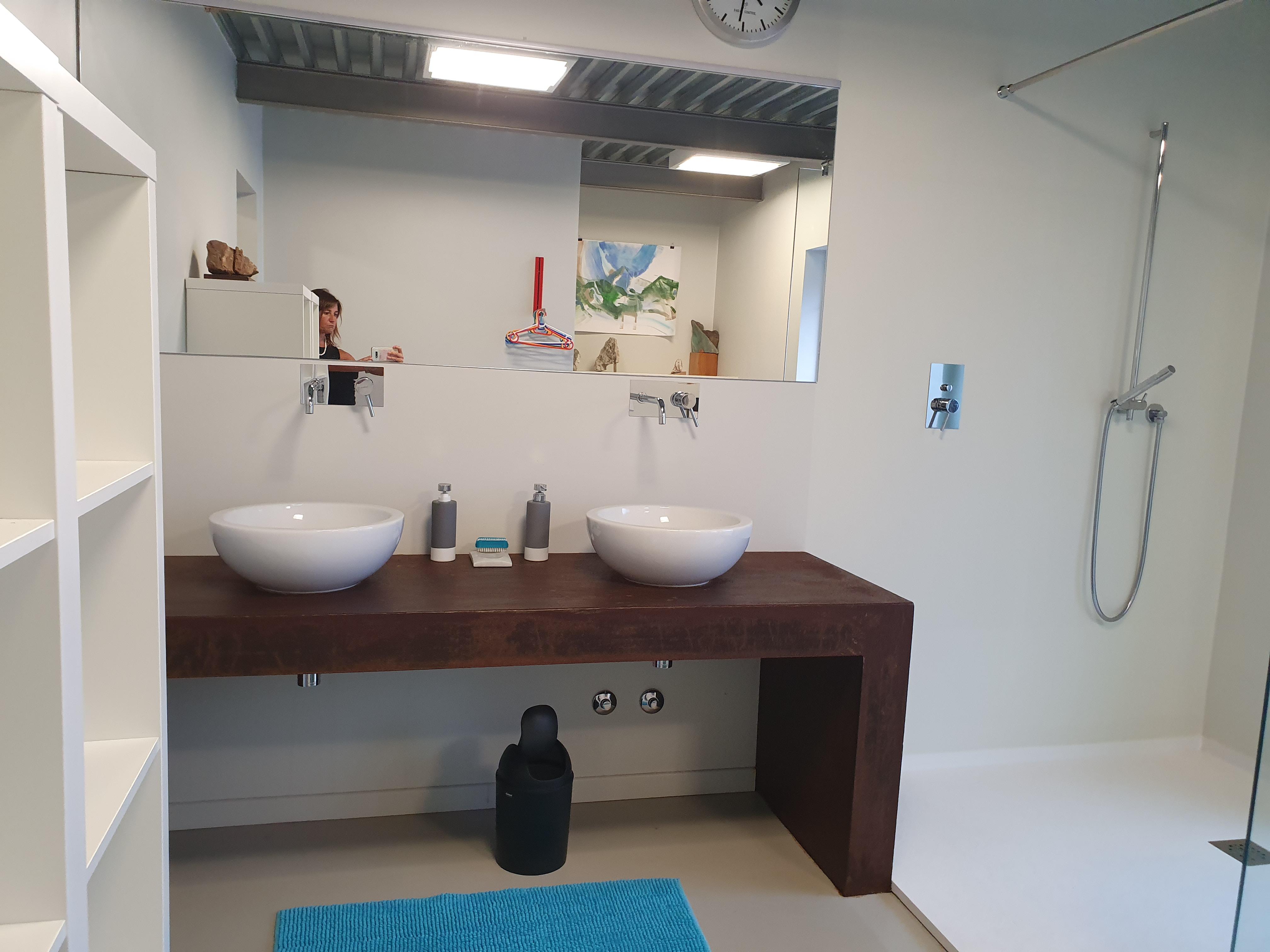 Ferienwohnung Loft SYBILLE - modern und stilvoll (2794317), Ghiffa, Lago Maggiore (IT), Piemont, Italien, Bild 13