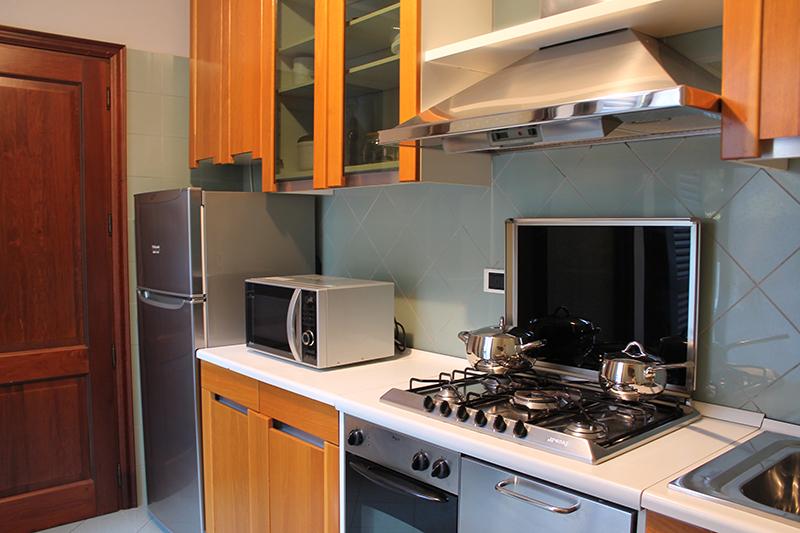 Ferienwohnung Appartamento Raffaela .. mit großer Terrasse und Grill (2790267), Belgirate, Lago Maggiore (IT), Piemont, Italien, Bild 20