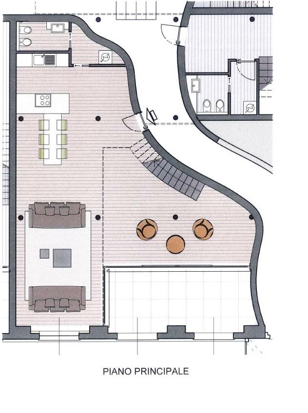 Ferienwohnung Loft SYBILLE - modern und stilvoll (2794317), Ghiffa, Lago Maggiore (IT), Piemont, Italien, Bild 25