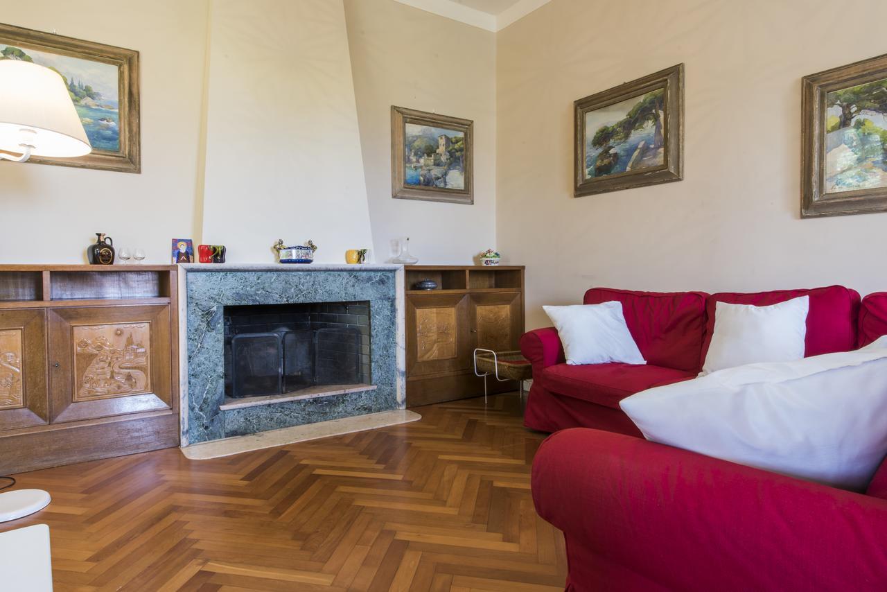 Ferienhaus Villa Angela (2810512), Stresa, Lago Maggiore (IT), Piemont, Italien, Bild 17