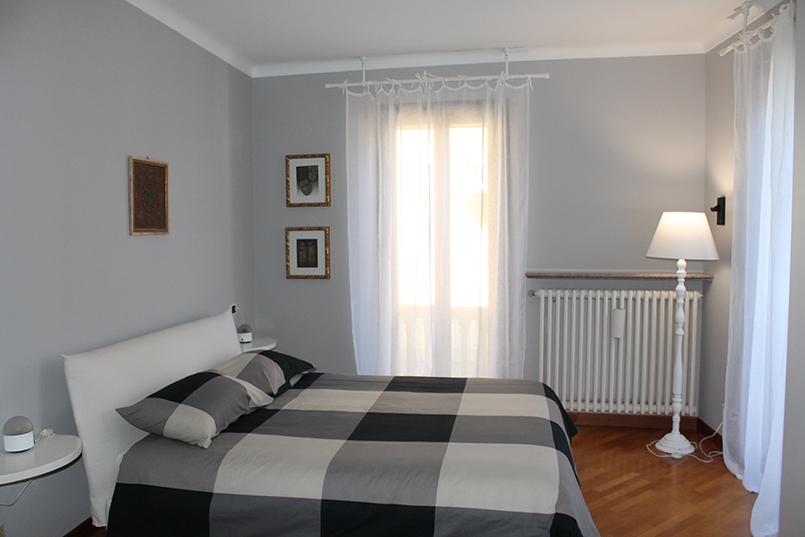 Ferienwohnung Appartamento Raffaela .. mit großer Terrasse und Grill (2790267), Belgirate, Lago Maggiore (IT), Piemont, Italien, Bild 11