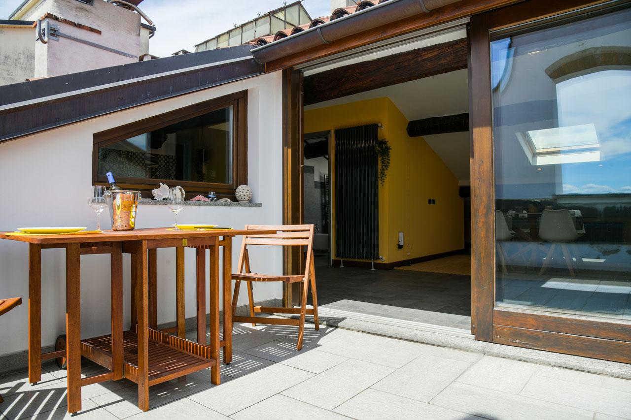 Ferienwohnung La Finestra sul lago luxuriöse Wohnung am Seeufer von Verbania (2811401), Intra, Lago Maggiore (IT), Piemont, Italien, Bild 7