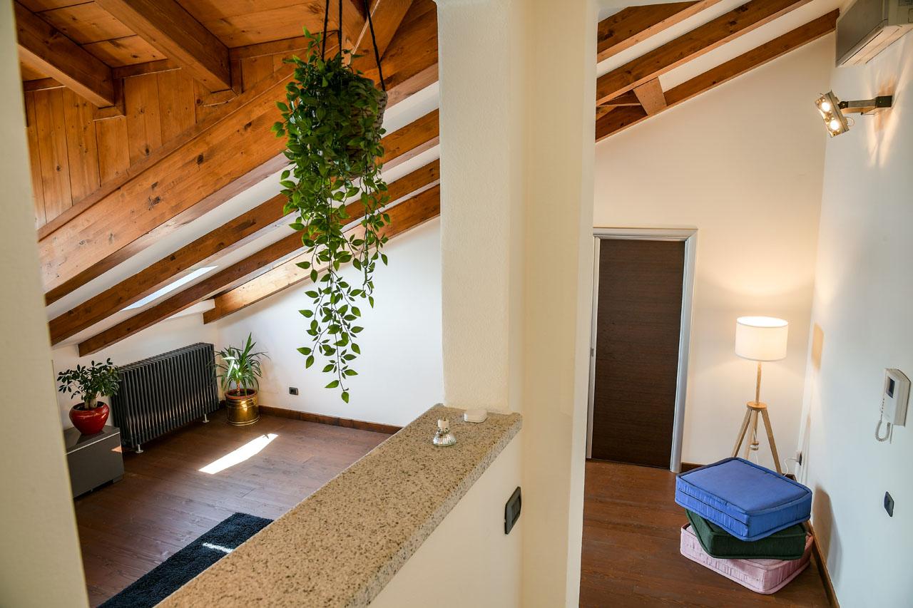 Ferienwohnung La Finestra sul lago luxuriöse Wohnung am Seeufer von Verbania (2811401), Intra, Lago Maggiore (IT), Piemont, Italien, Bild 15