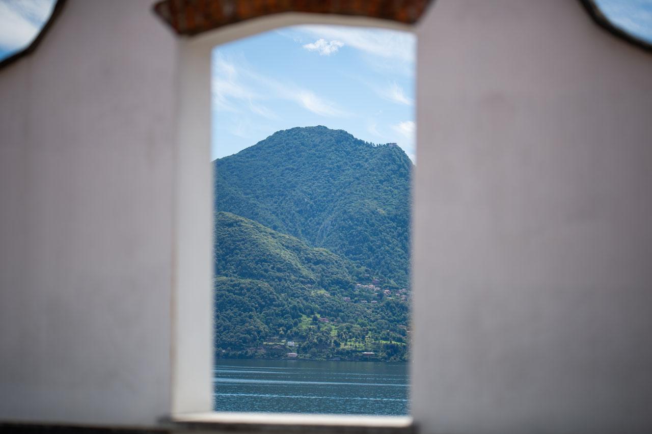 Ferienwohnung La Finestra sul lago luxuriöse Wohnung am Seeufer von Verbania (2811401), Intra, Lago Maggiore (IT), Piemont, Italien, Bild 32