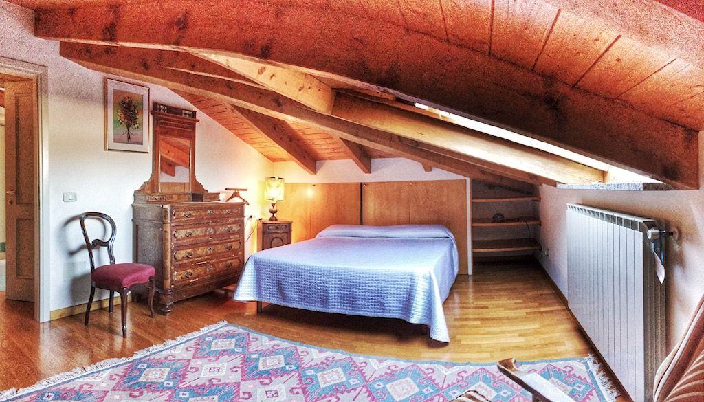 Ferienwohnung Wohnung Anita mit privatem Strand und Seeblick in Verbania Pallanza (2079819), Verbania, Lago Maggiore (IT), Piemont, Italien, Bild 8