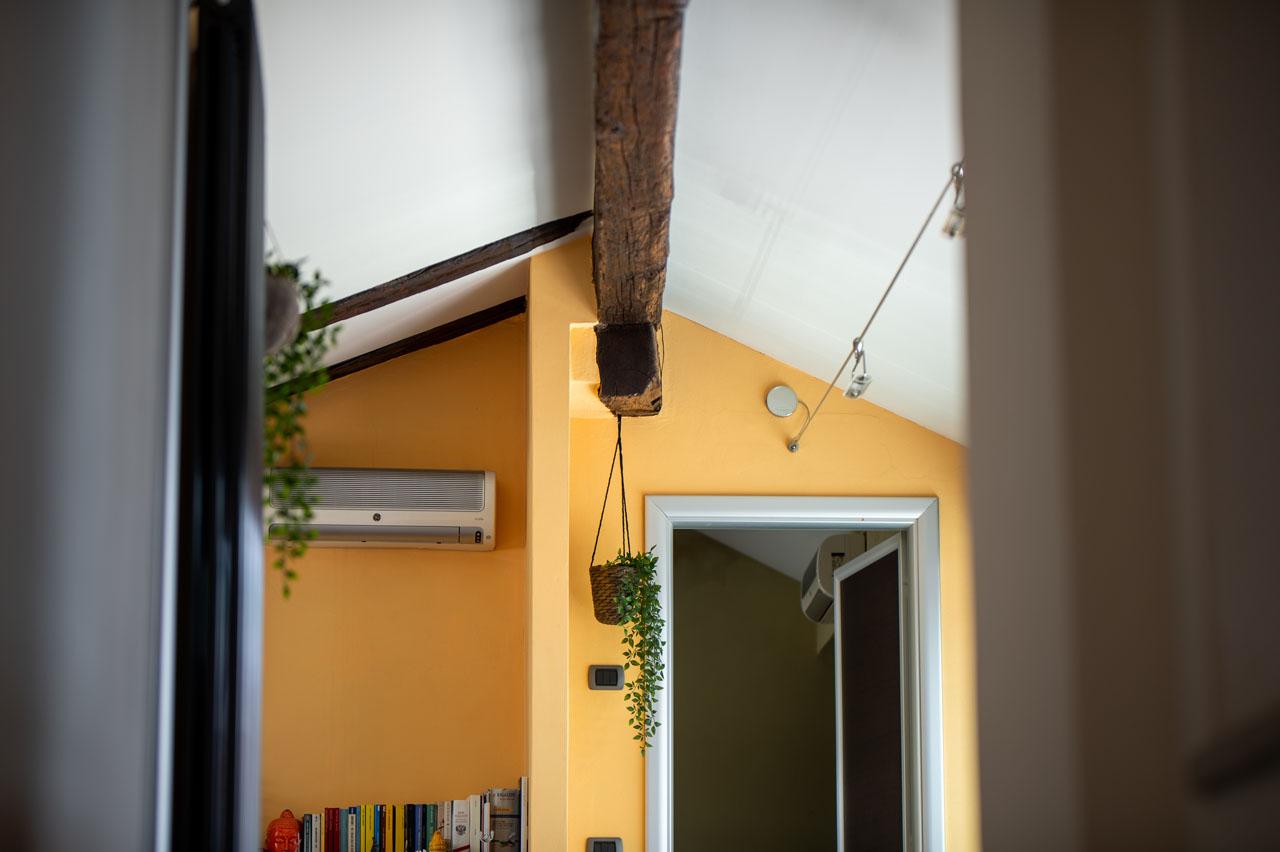 Ferienwohnung La Finestra sul lago luxuriöse Wohnung am Seeufer von Verbania (2811401), Intra, Lago Maggiore (IT), Piemont, Italien, Bild 31