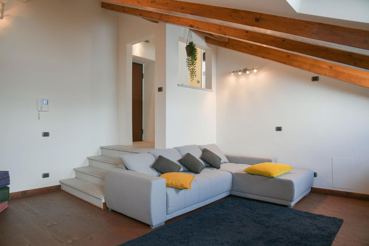 Ferienwohnung La Finestra sul lago luxuriöse Wohnung am Seeufer von Verbania (2811401), Intra, Lago Maggiore (IT), Piemont, Italien, Bild 16