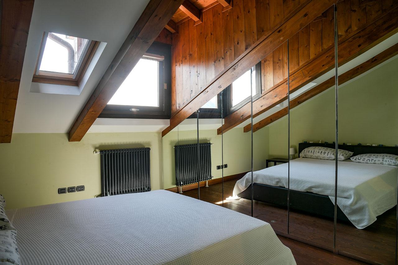 Ferienwohnung La Finestra sul lago luxuriöse Wohnung am Seeufer von Verbania (2811401), Intra, Lago Maggiore (IT), Piemont, Italien, Bild 23