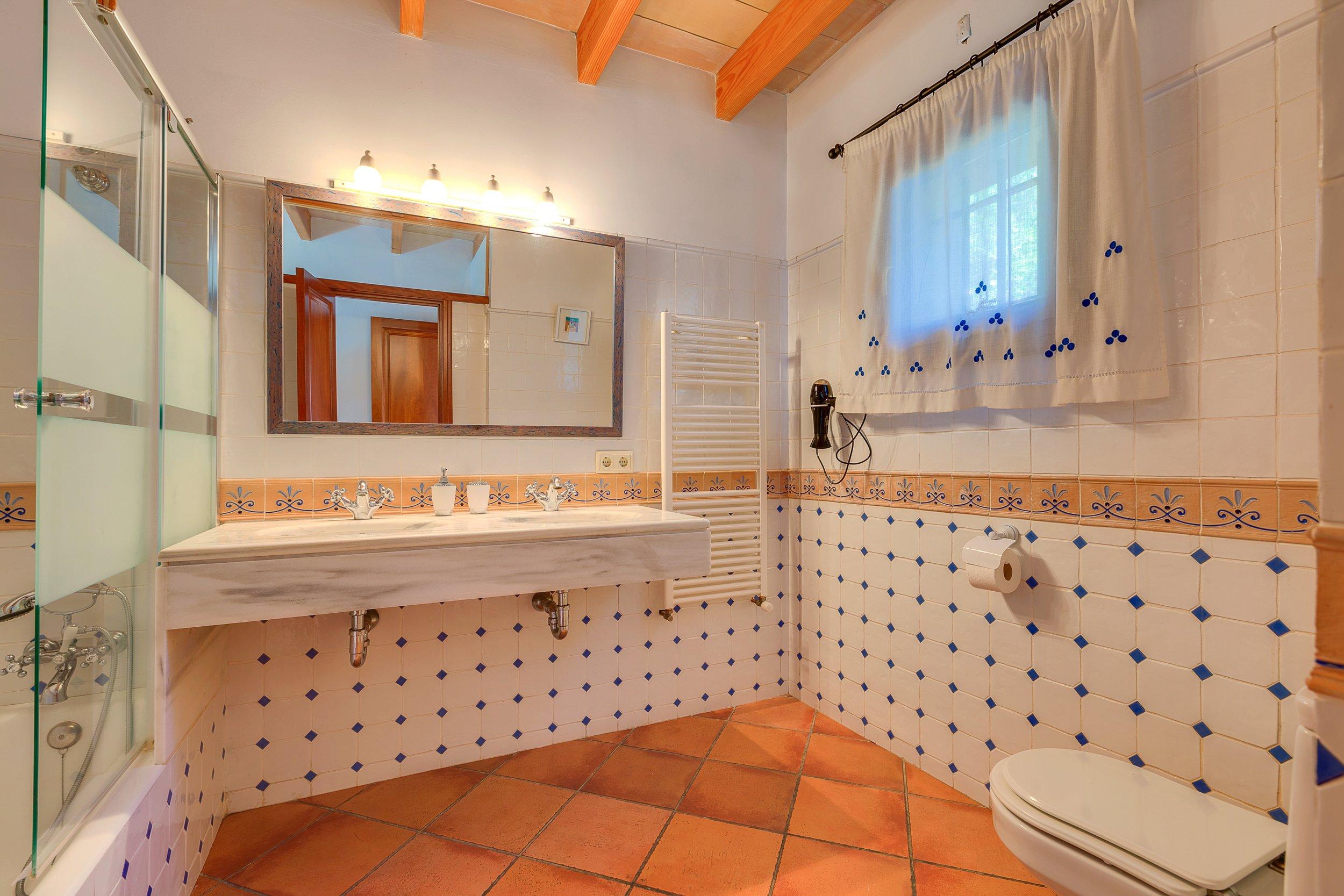 Maison de vacances Villa Cirera in Alaro (2611793), Alaro, Majorque, Iles Baléares, Espagne, image 23