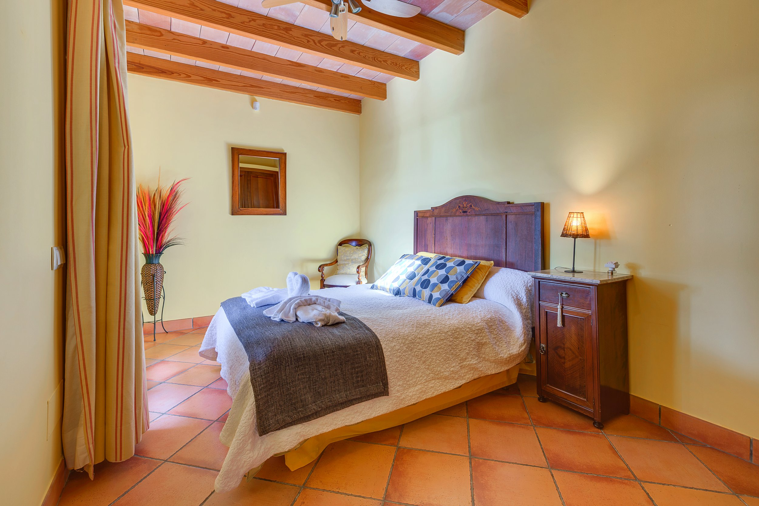Maison de vacances Villa Cirera in Alaro (2611793), Alaro, Majorque, Iles Baléares, Espagne, image 24
