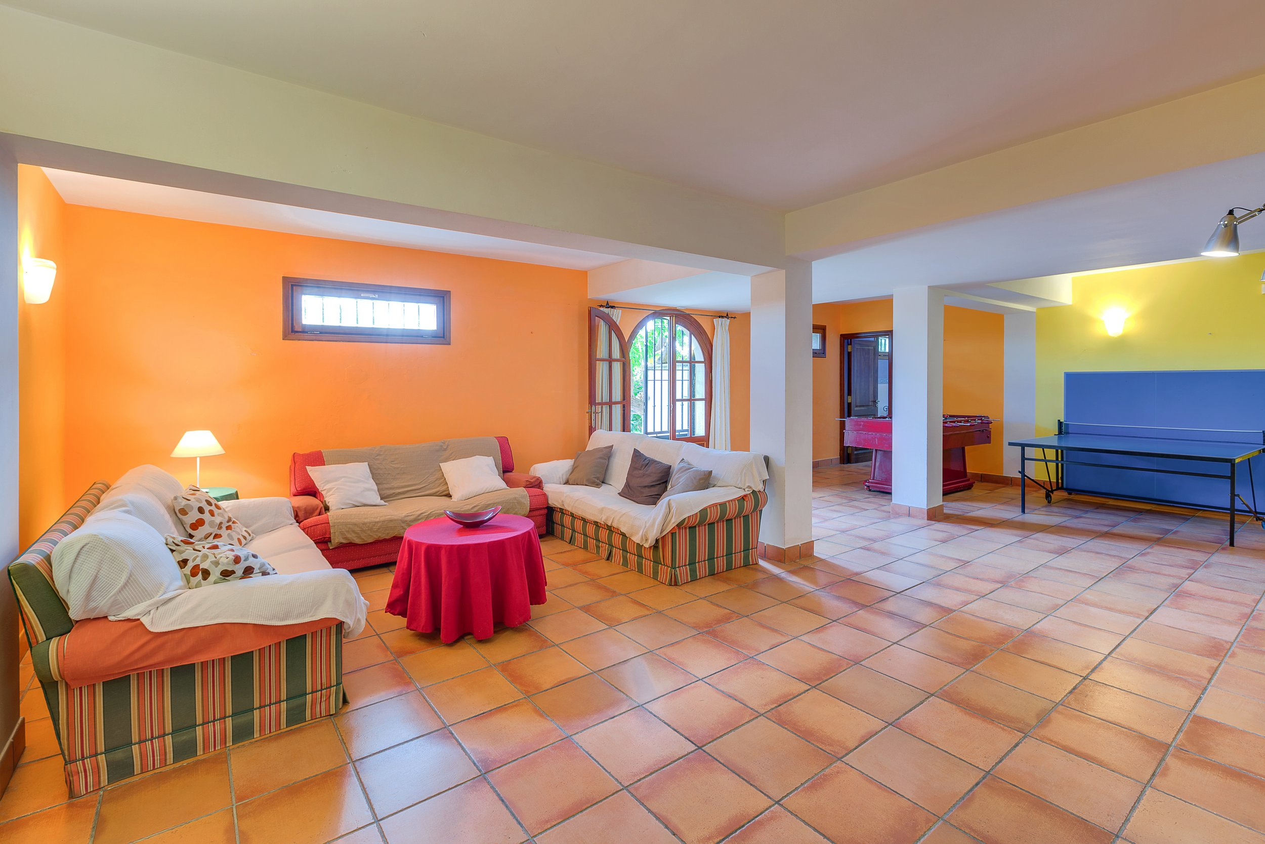 Maison de vacances Villa Cirera in Alaro (2611793), Alaro, Majorque, Iles Baléares, Espagne, image 18