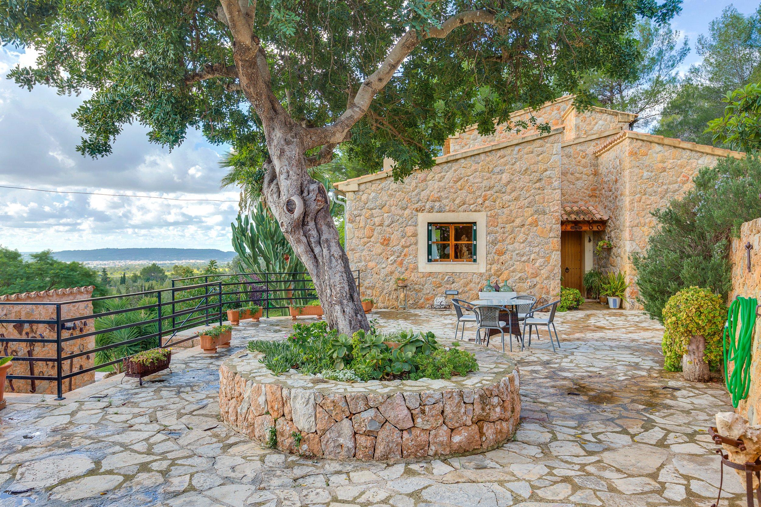Maison de vacances Villa Cirera in Alaro (2611793), Alaro, Majorque, Iles Baléares, Espagne, image 7