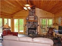 Cabins Properties