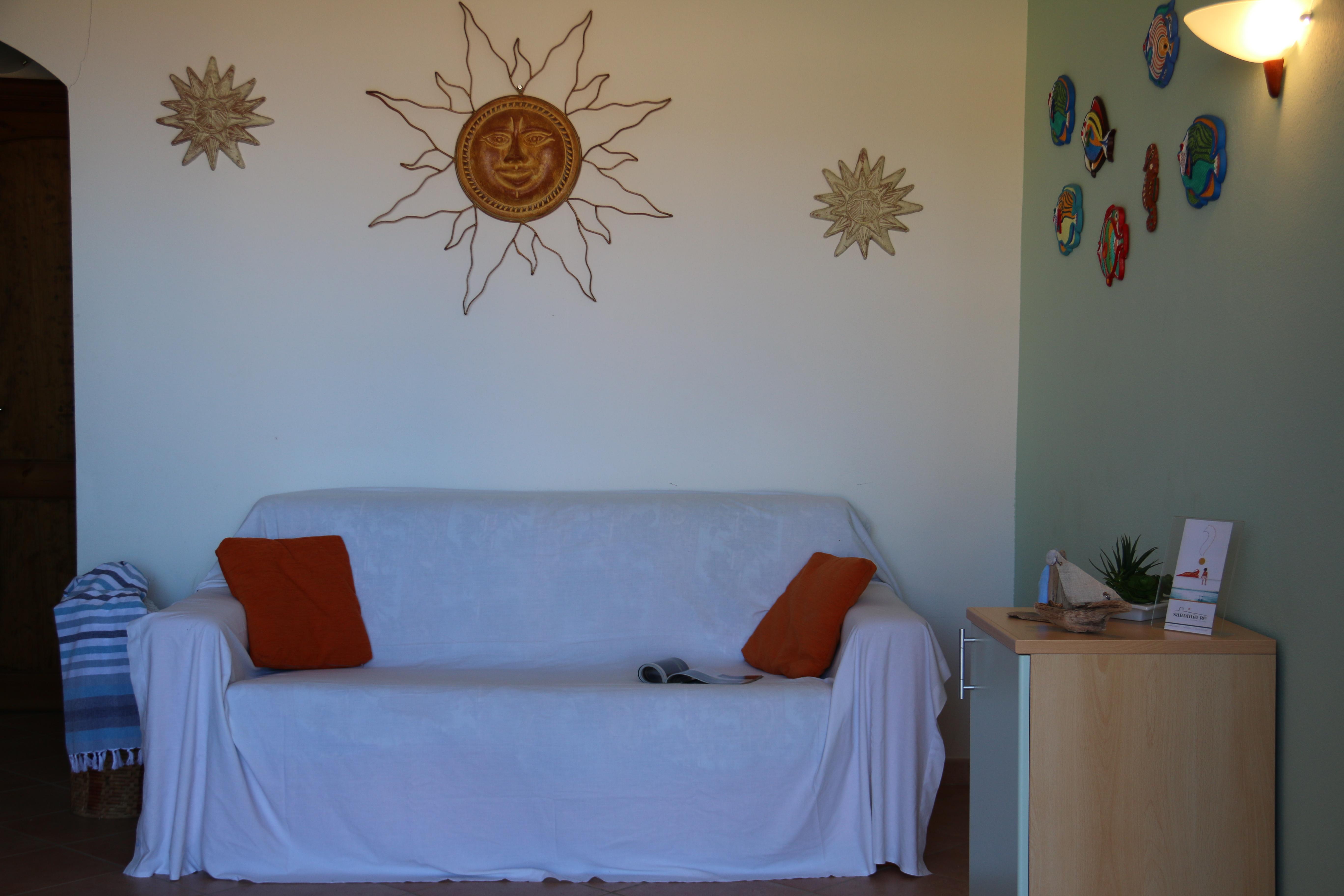 Ferienwohnung Basement La Spiga Castelsardo (2575344), Castelsardo, Sassari, Sardinien, Italien, Bild 7