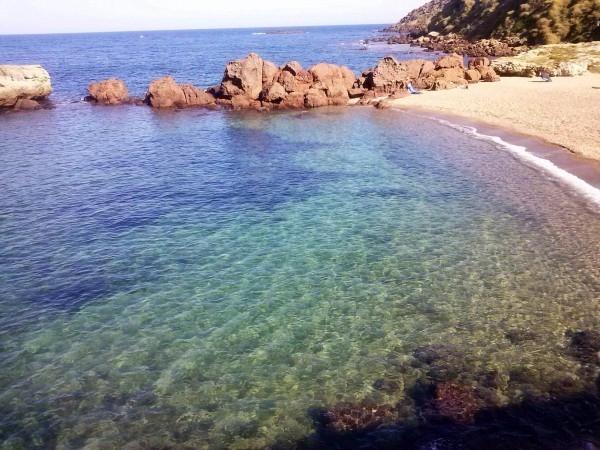 Ferienwohnung Basement La Spiga Castelsardo (2575344), Castelsardo, Sassari, Sardinien, Italien, Bild 17