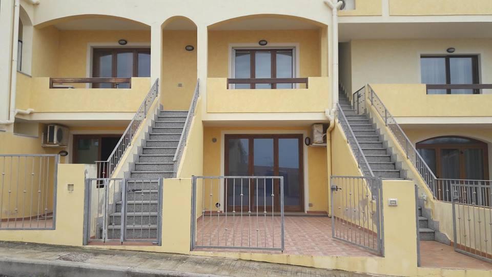 Ferienwohnung Basement La Spiga Castelsardo (2575344), Castelsardo, Sassari, Sardinien, Italien, Bild 30