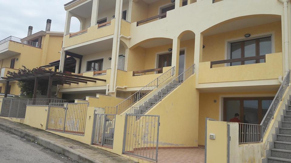 Ferienwohnung Basement La Spiga Castelsardo (2575344), Castelsardo, Sassari, Sardinien, Italien, Bild 28