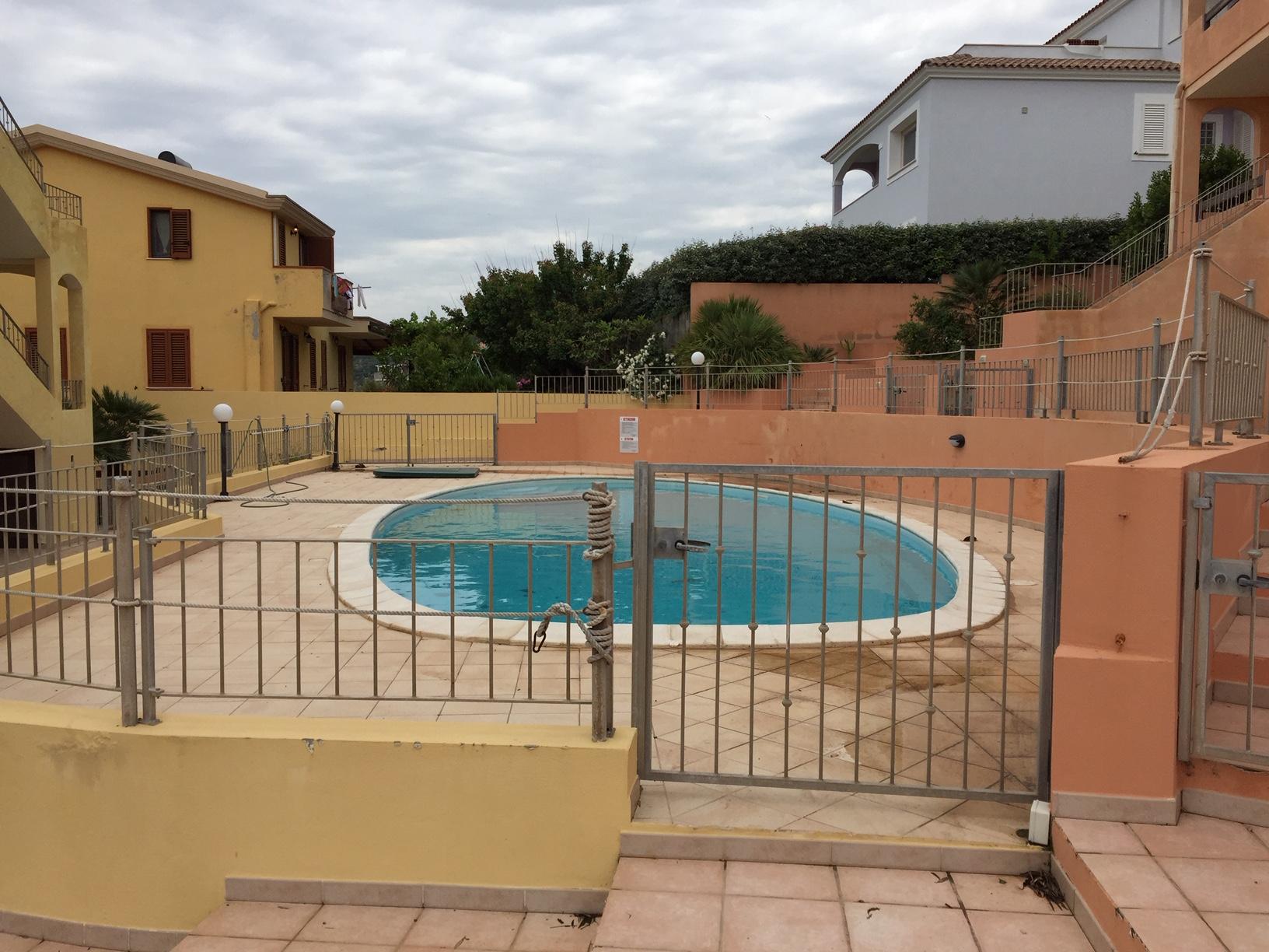 Ferienwohnung Basement La Spiga Castelsardo (2575344), Castelsardo, Sassari, Sardinien, Italien, Bild 14