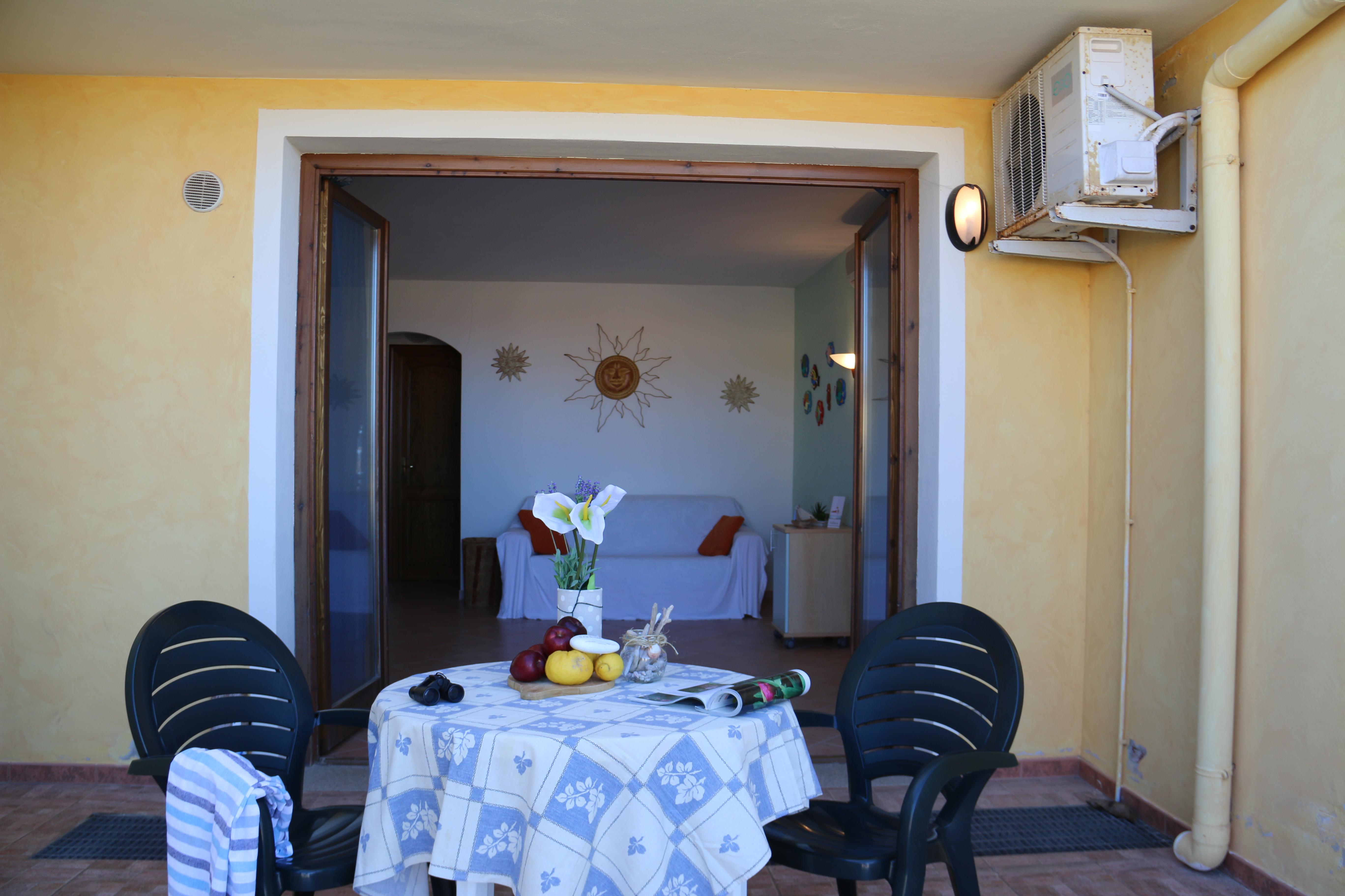 Ferienwohnung Basement La Spiga Castelsardo (2575344), Castelsardo, Sassari, Sardinien, Italien, Bild 2