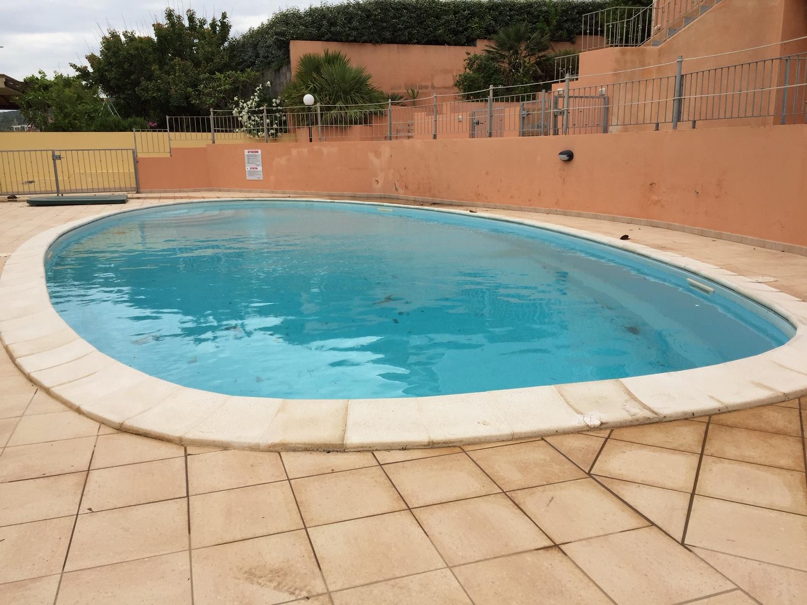 Ferienwohnung Basement La Spiga Castelsardo (2575344), Castelsardo, Sassari, Sardinien, Italien, Bild 16