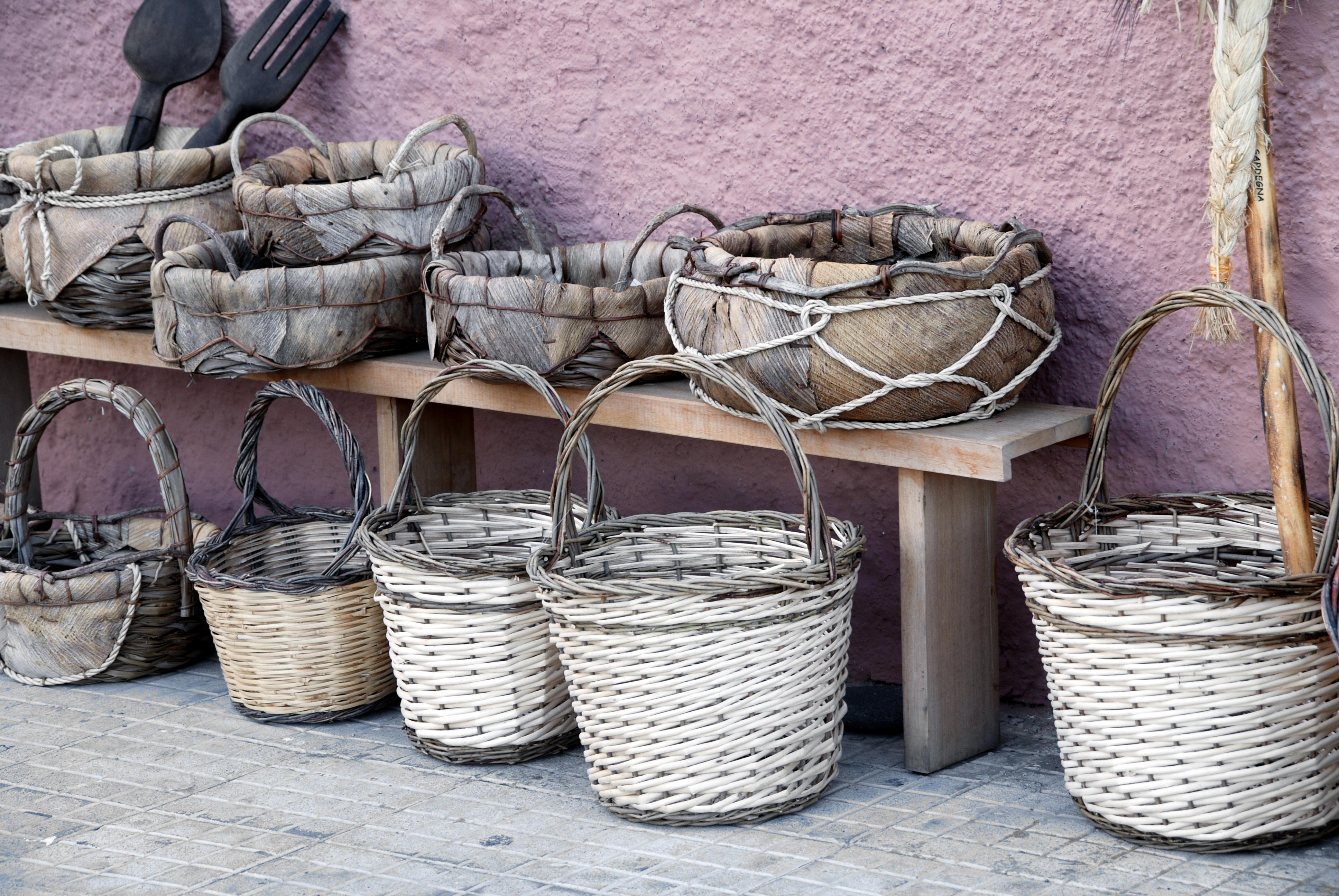 Ferienwohnung Basement La Spiga Castelsardo (2575344), Castelsardo, Sassari, Sardinien, Italien, Bild 23