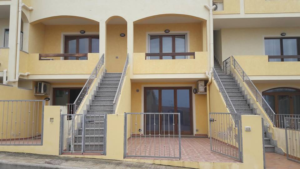 Ferienwohnung Basement La Spiga Castelsardo (2575344), Castelsardo, Sassari, Sardinien, Italien, Bild 29