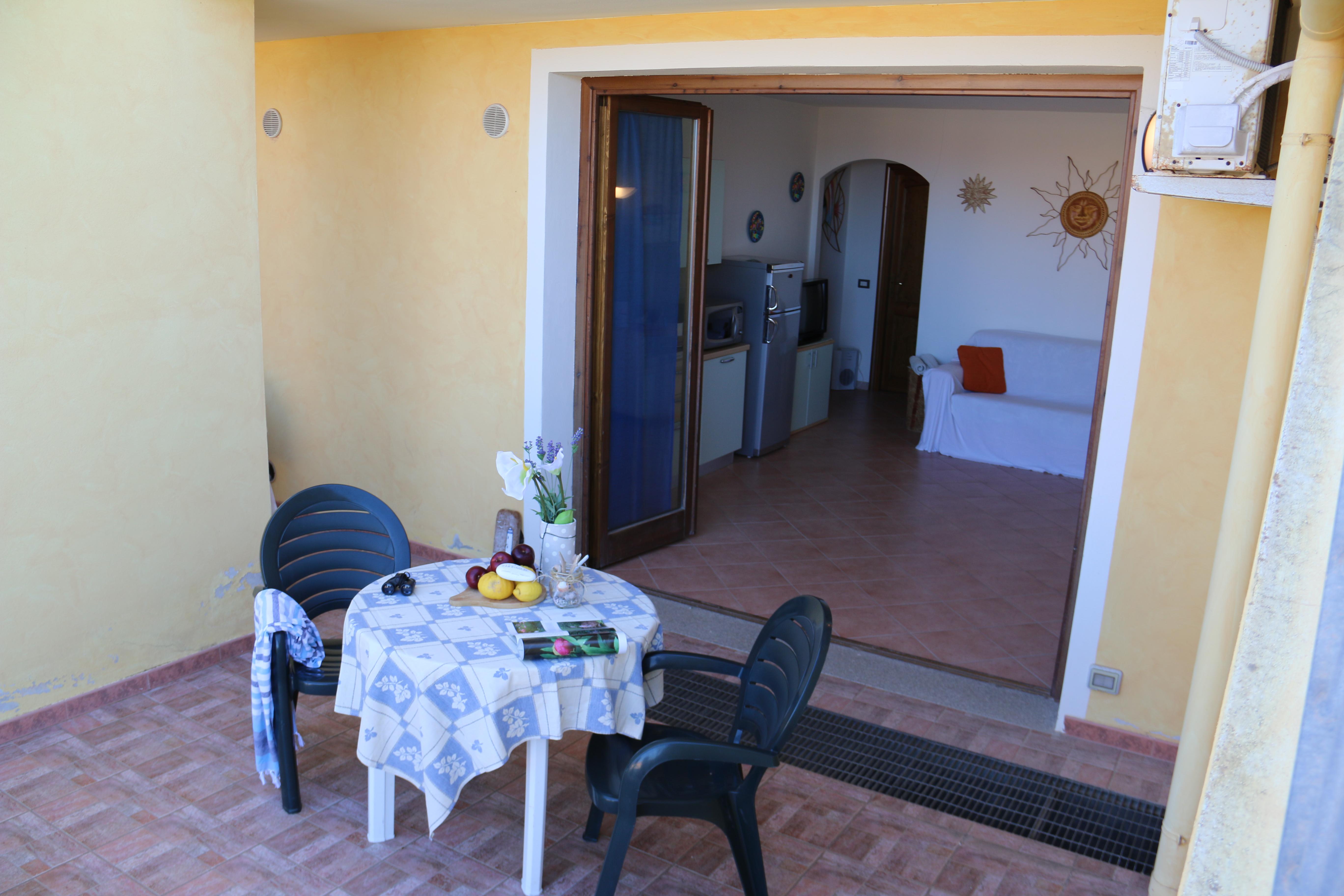 Ferienwohnung Basement La Spiga Castelsardo (2575344), Castelsardo, Sassari, Sardinien, Italien, Bild 5