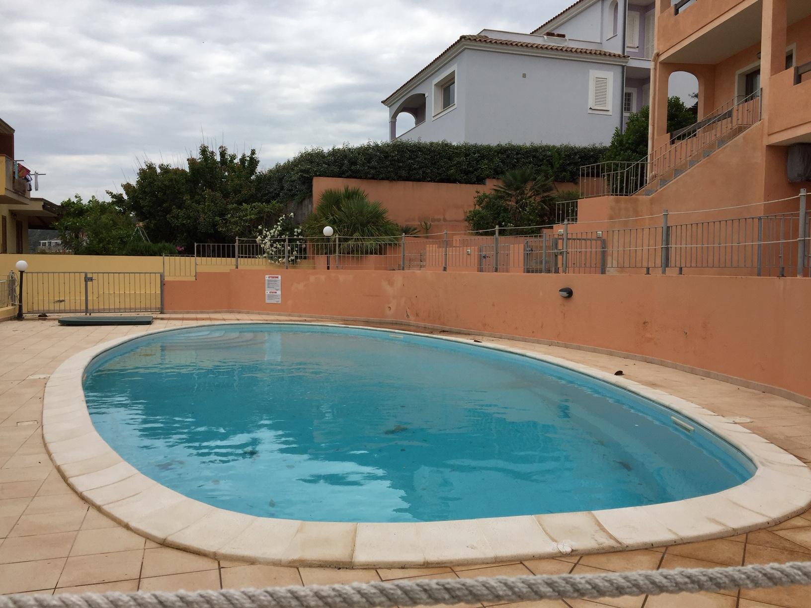 Ferienwohnung Basement La Spiga Castelsardo (2575344), Castelsardo, Sassari, Sardinien, Italien, Bild 15