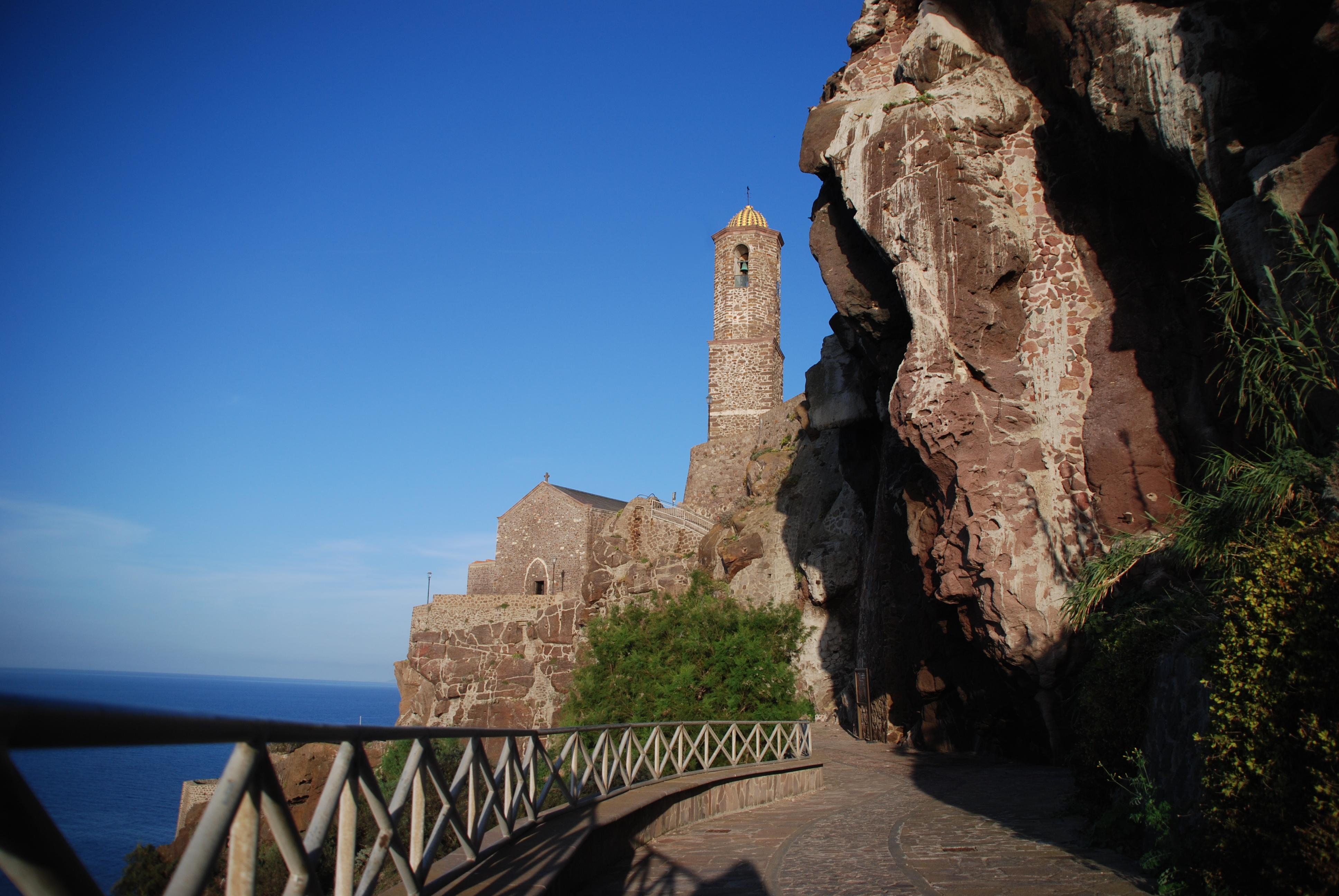 Ferienwohnung Basement La Spiga Castelsardo (2575344), Castelsardo, Sassari, Sardinien, Italien, Bild 25