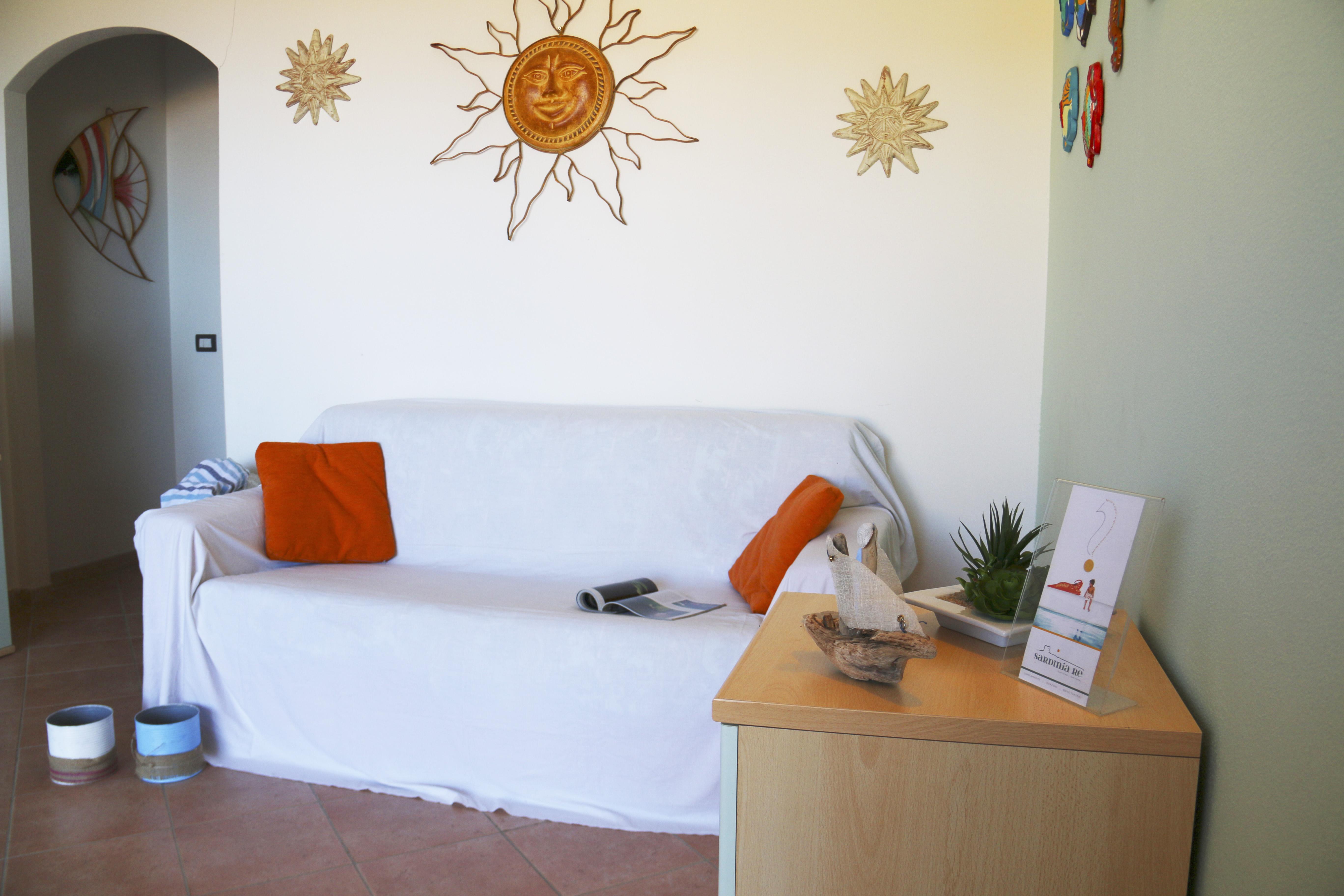 Ferienwohnung Basement La Spiga Castelsardo (2575344), Castelsardo, Sassari, Sardinien, Italien, Bild 9