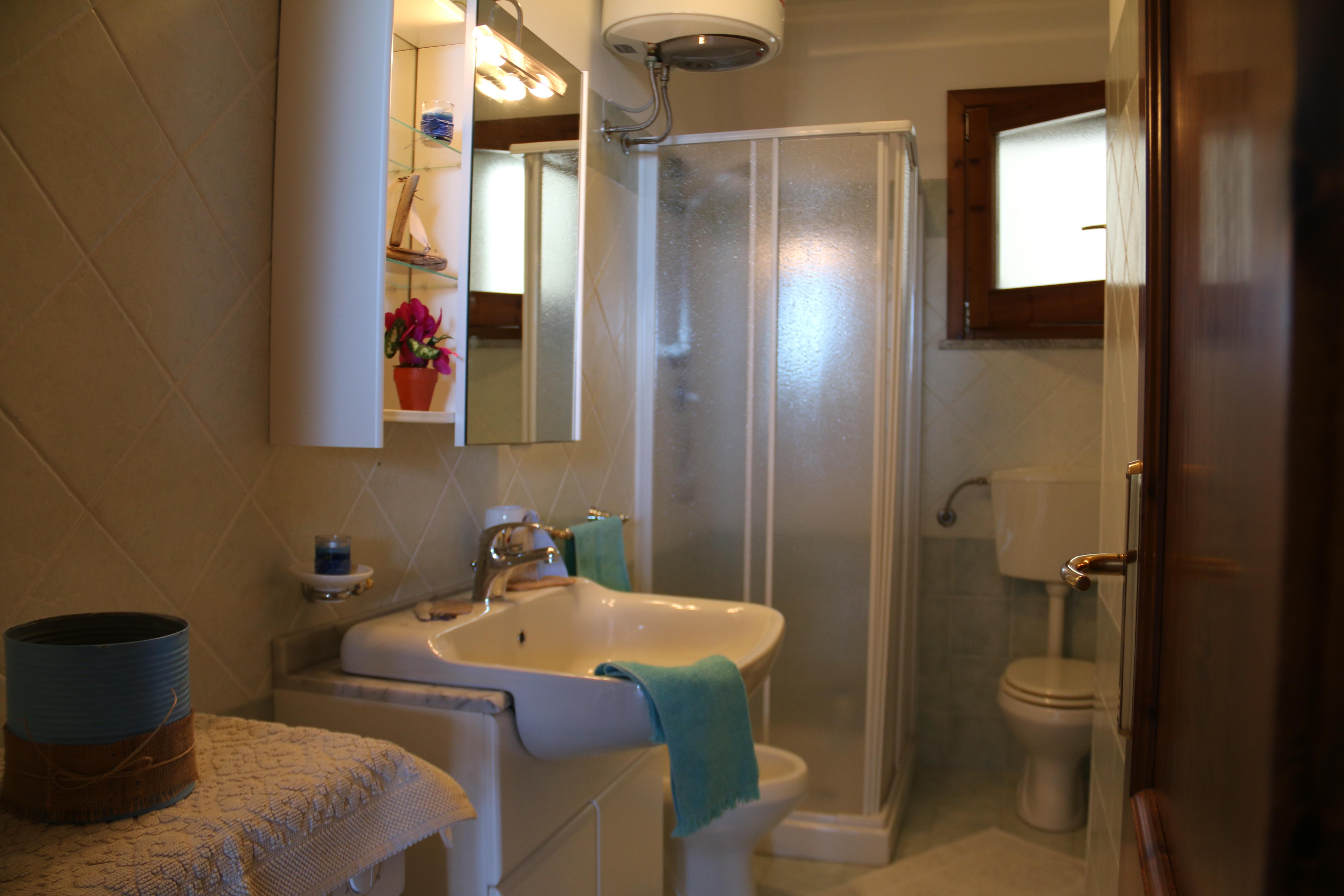 Ferienwohnung Basement La Spiga Castelsardo (2575344), Castelsardo, Sassari, Sardinien, Italien, Bild 11