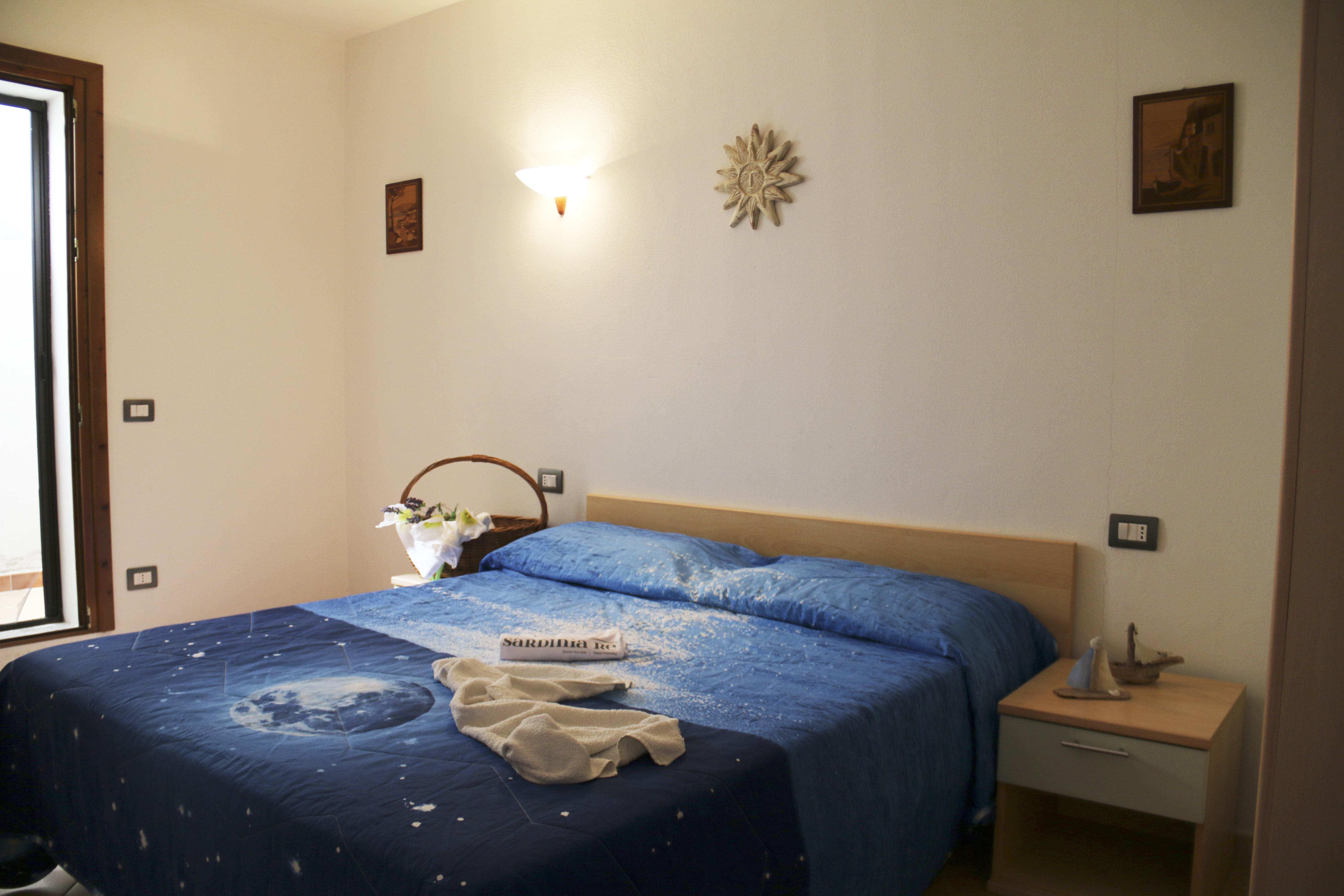 Ferienwohnung Basement La Spiga Castelsardo (2575344), Castelsardo, Sassari, Sardinien, Italien, Bild 13