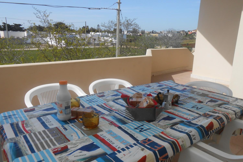Ferienwohnung Appartamento Mariposa-500 meters  away from the beach (2354052), Porto Cesareo, Lecce, Apulien, Italien, Bild 3